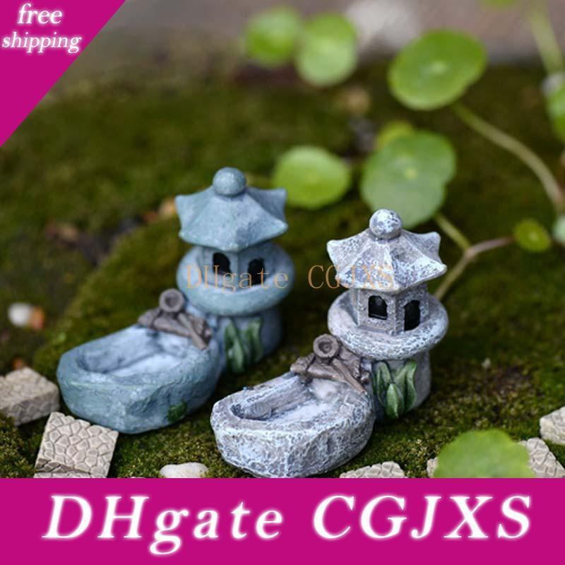 Wholesale Vintage Home Decor Accessories Buy Cheap In Bulk From China Suppliers With Coupon Dhgate Com