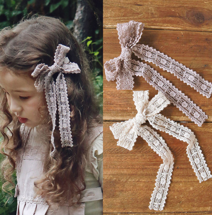 Wholesale Long Hair Barrettes Buy Cheap In Bulk From China Suppliers With Coupon Dhgate Com