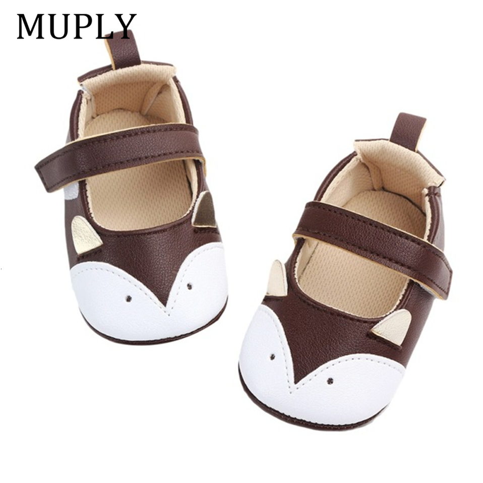 Unisex-Baby-Shoes-Breathable-Cartoon-Animal-Pattern-Anti-Slip-Shoes-Casual-Sneakers-Toddler-Soft-Soled-First.jpg_640x640