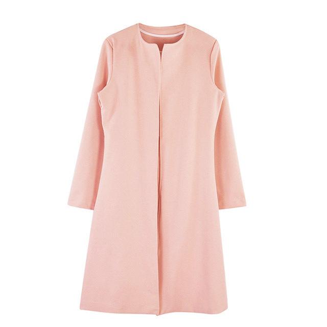Dress-suit-women-Sheath-O-Neck-Mini-Dress-Sexy-Formal-blazer-dress-femme-office-wear-2.jpg_640x640 (1)