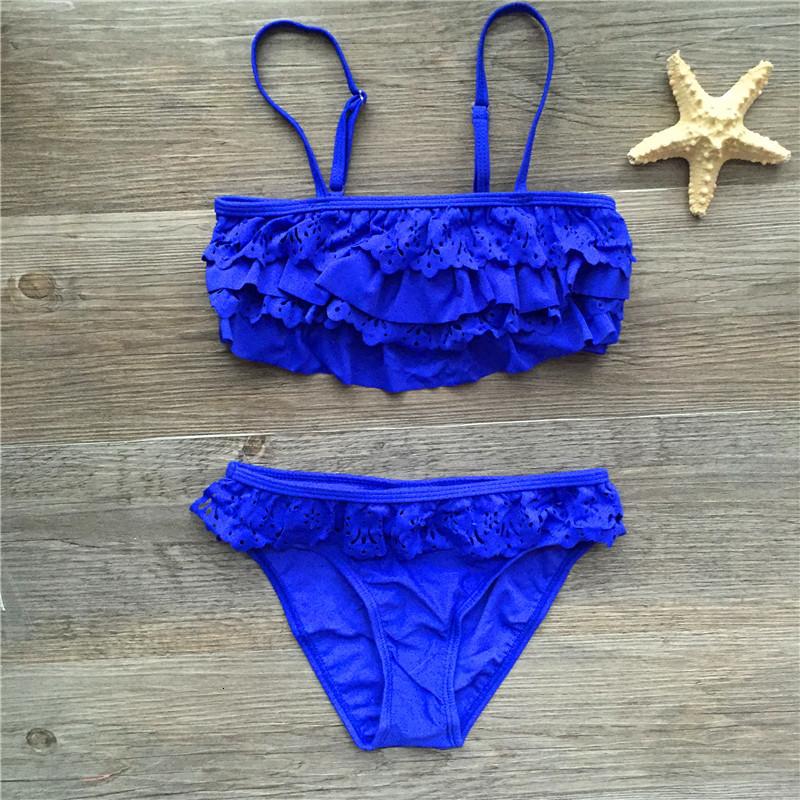7-14years-children-swimwear-falbala-girls-swimwear-baby-kids-biquini-infantil-swimsuits-bikini-girl--bathing