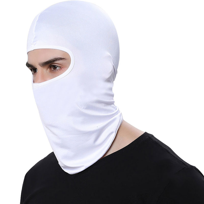 Windproof Cycling Face Masks full face Winter Warmer Balaclavas Bike Sport Scarf Mask Bicycle Snowboard Ski Mask