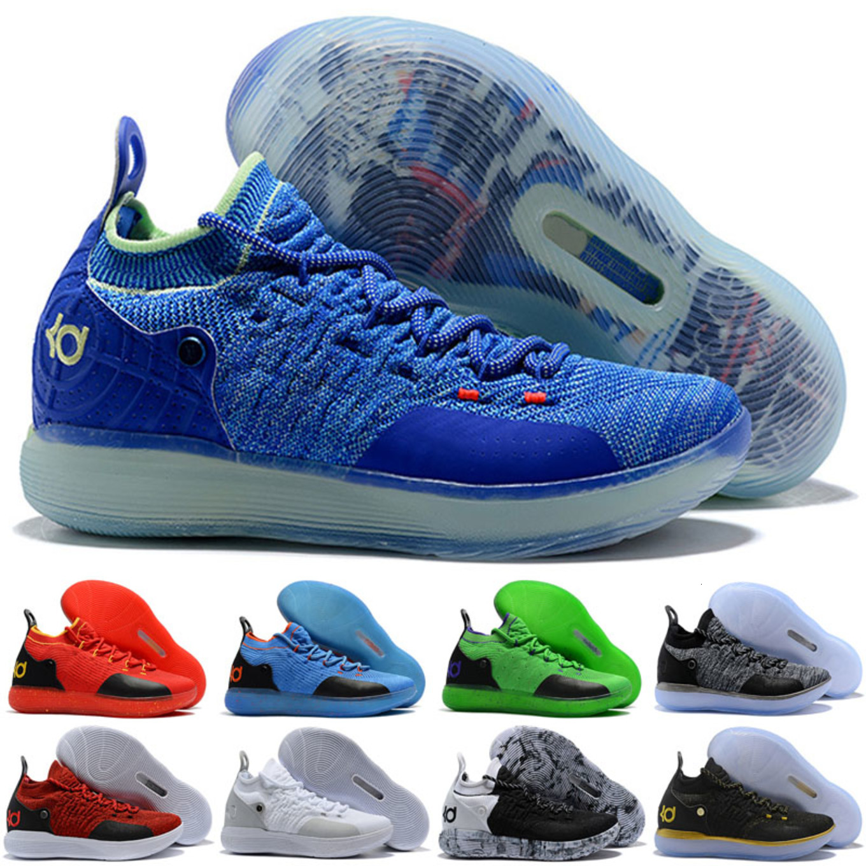 Discount Kevin Durant Shoes Orange