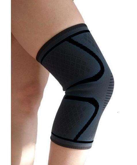 Sports Bracers Honeycomb Crash Cushion Leg Outdoor Basketball Soccer Mountaineering Sporting Goods from aimee smith email aimeesmithjersey