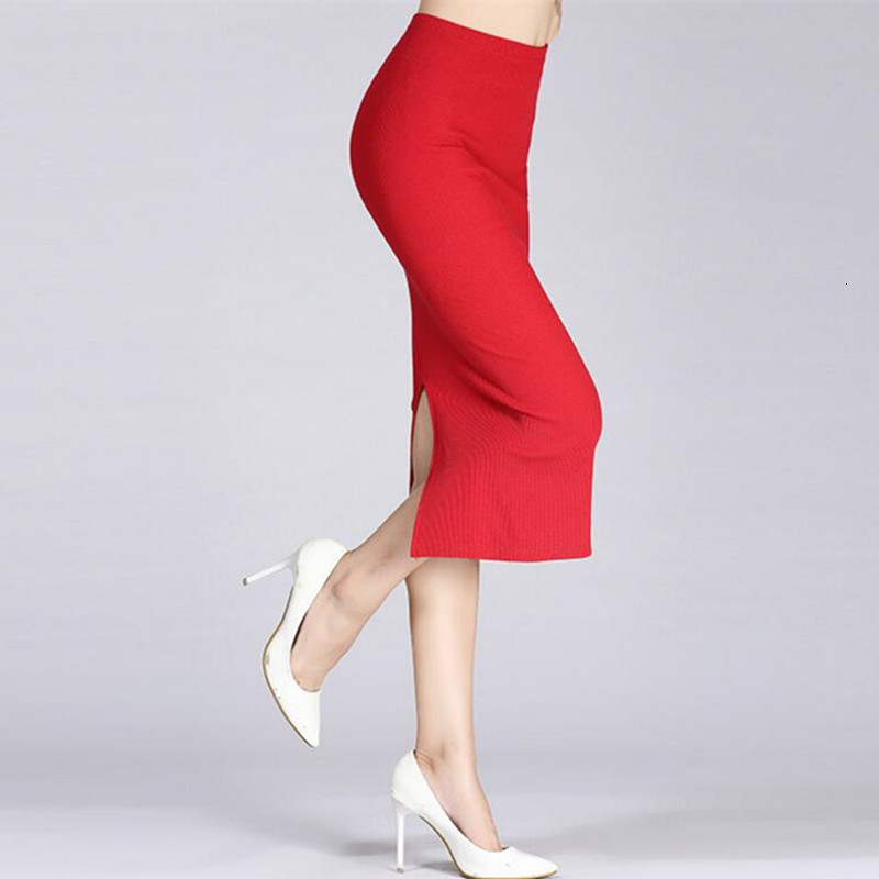 -Spring-Autumn-Long-Pencil-Skirts-Women-Sexy-Slim-Package-Hip-Maxi-Skirt-Lady-Winter-Sexy