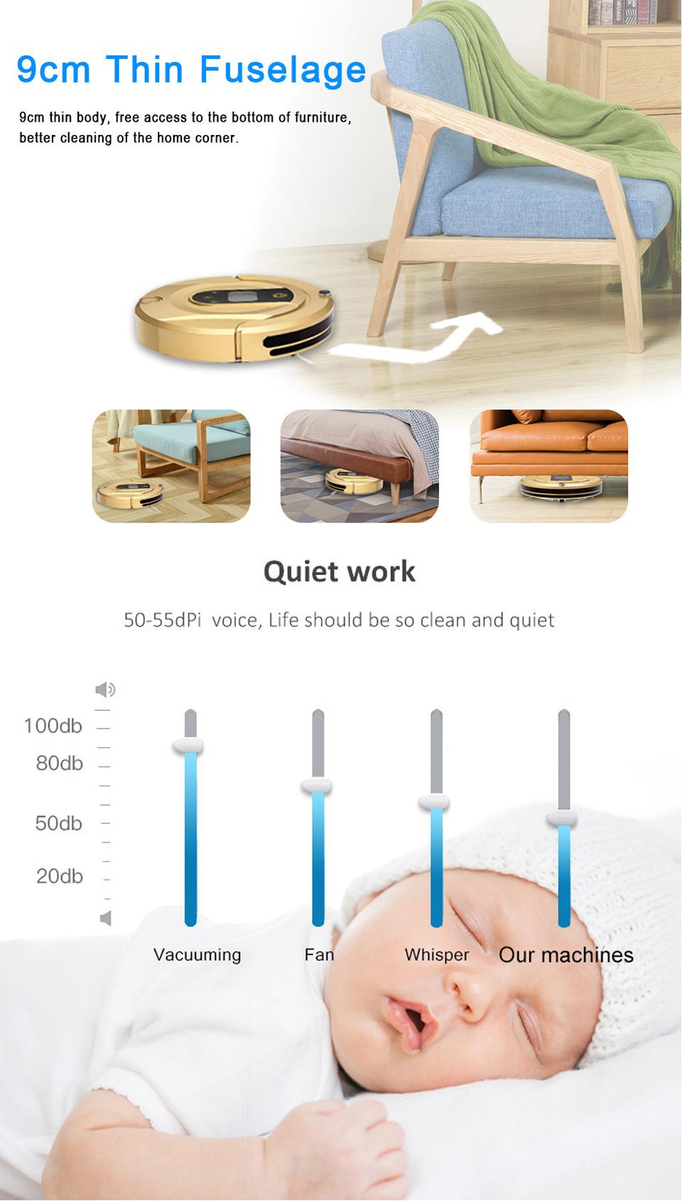 robot-vacuum-cleane 11