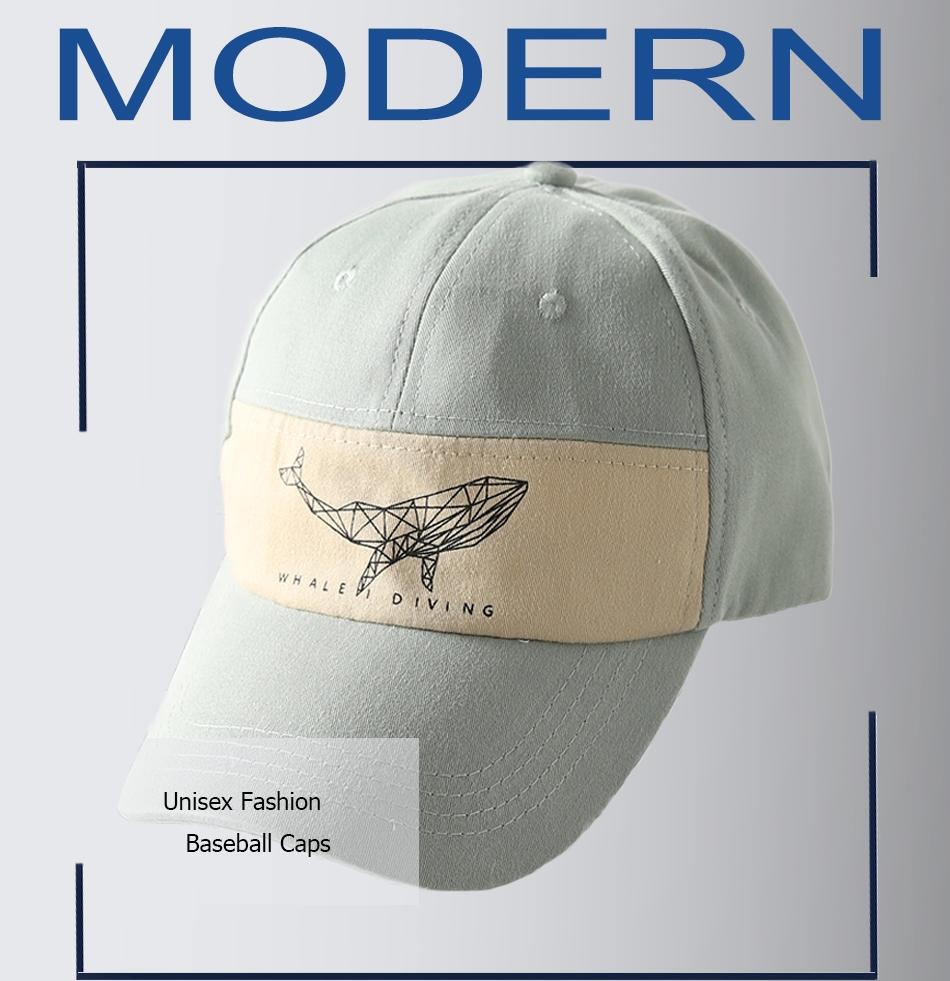 casquette baseball homme