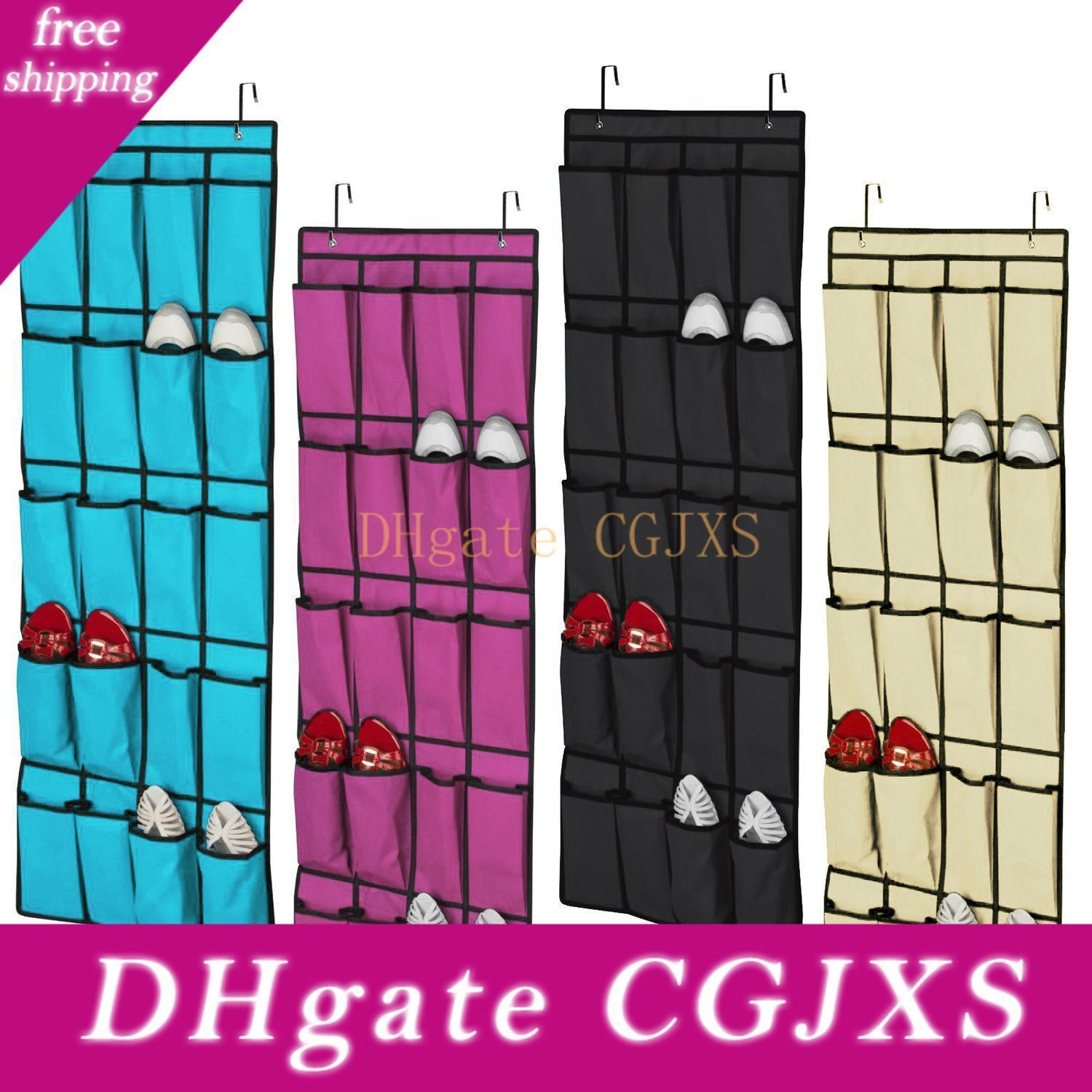 Wholesale Storage Over Door Organizers On Halloween Buy Cheap In Bulk From China Suppliers With Coupon Dhgate Com