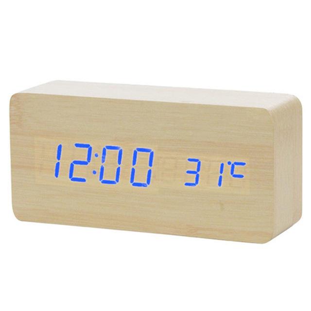 LED-Wooden-Alarm-Clock-Watch-Table-Voice-Control-Digital-Wood-Clock-Electronic-Desktop-Clocks-Table-Decor.jpg_640x640 (5)