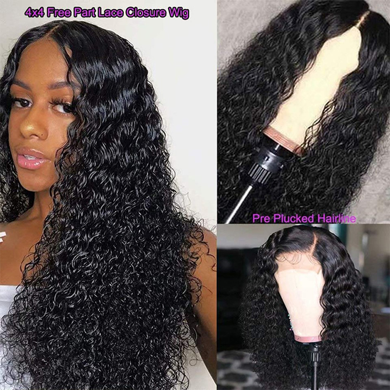 Discount Lace Front Closure Hairstyles Lace Front Closure Hairstyles 2020 On Sale At Dhgate Com