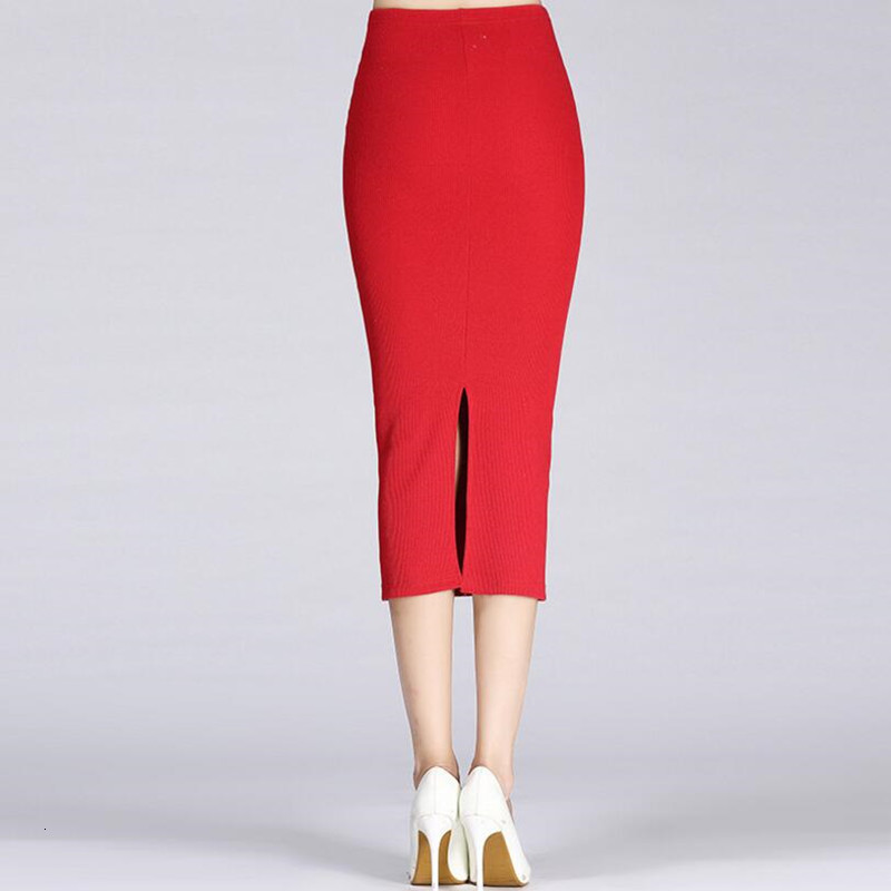 -Spring-Autumn-Long-Pencil-Skirts-Women-Sexy-Slim-Package-Hip-Maxi-Skirt-Lady-Winter-Sexy (2)