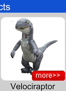 Purim t rex Dinosaur Inflatable Suit Mascot Jurassic World Halloween Inflatable t rex Costume For Adults kids Cosplay Party