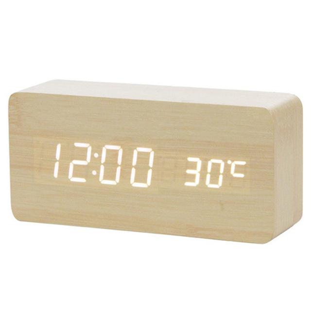 LED-Wooden-Alarm-Clock-Watch-Table-Voice-Control-Digital-Wood-Clock-Electronic-Desktop-Clocks-Table-Decor.jpg_640x640 (7)