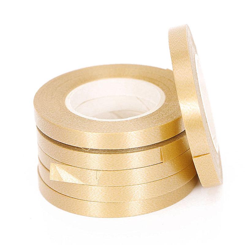 R01 Gold