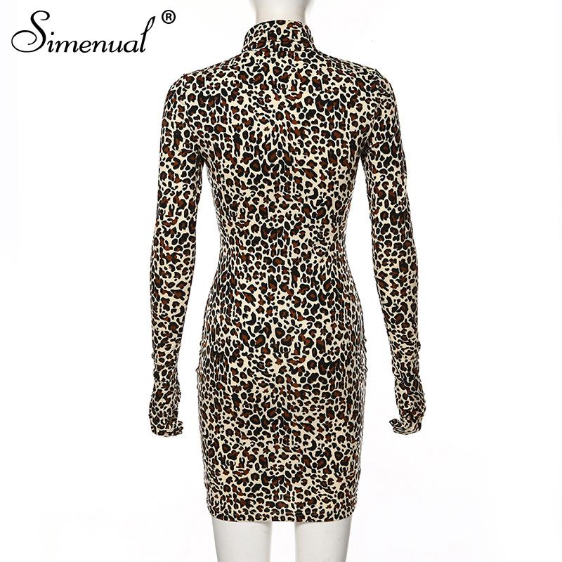 leopard dress (8)