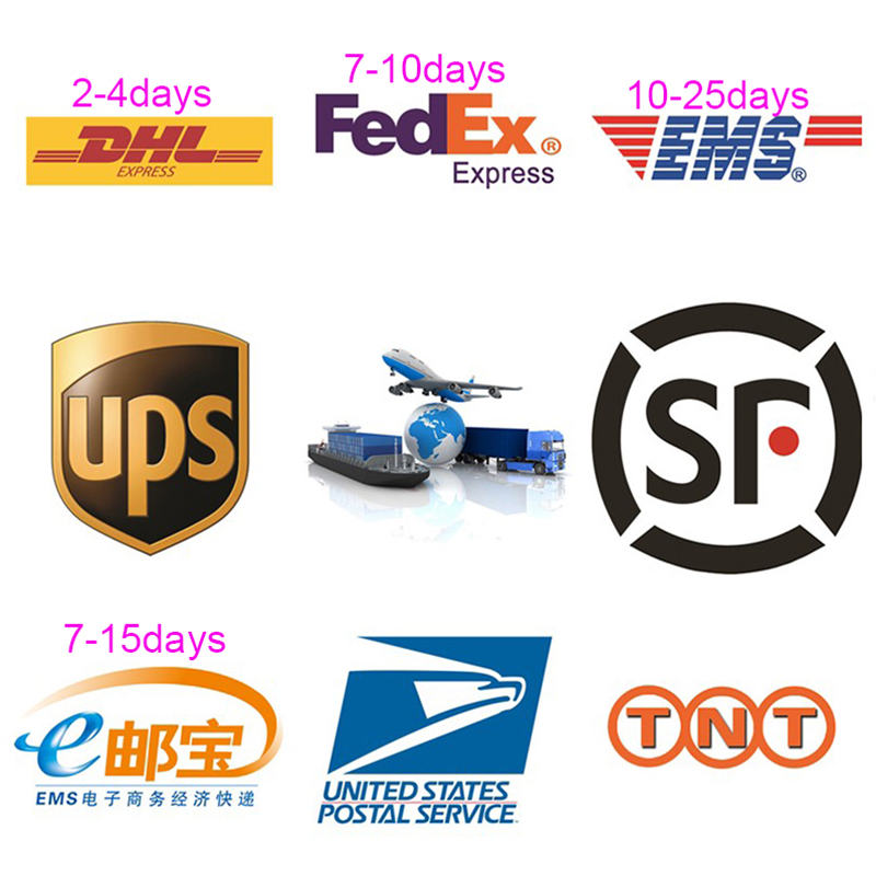 shippings