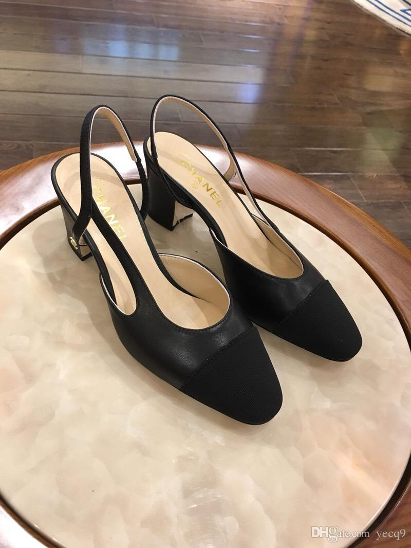 Top luxurious Woman Shoes And Bag Set Latest Italian Shoes And Bag Set For Party Dress