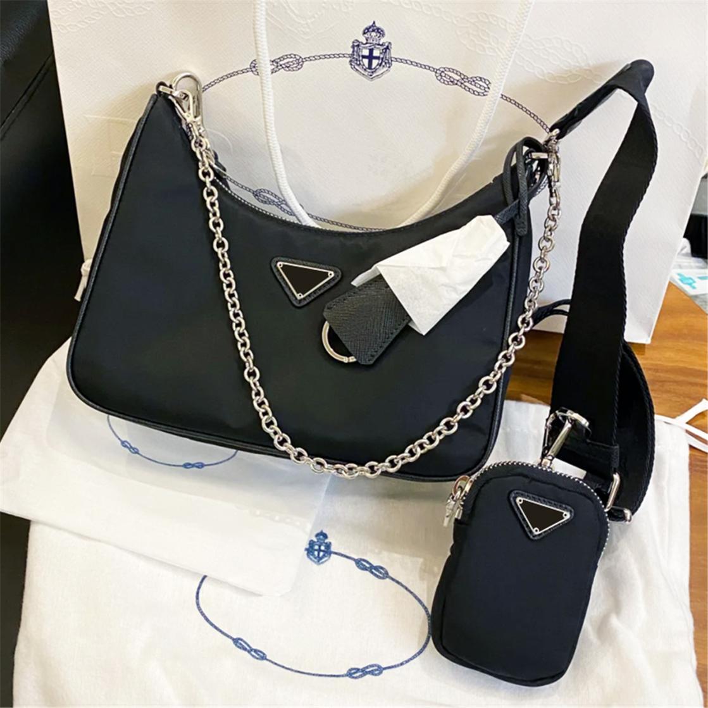 3 piece set Totes Bag Womens Handbags Women Tote Handbag Crossbody Bag Purses Bags Leather Clutch Backpack Wallet Fashion Fannypack