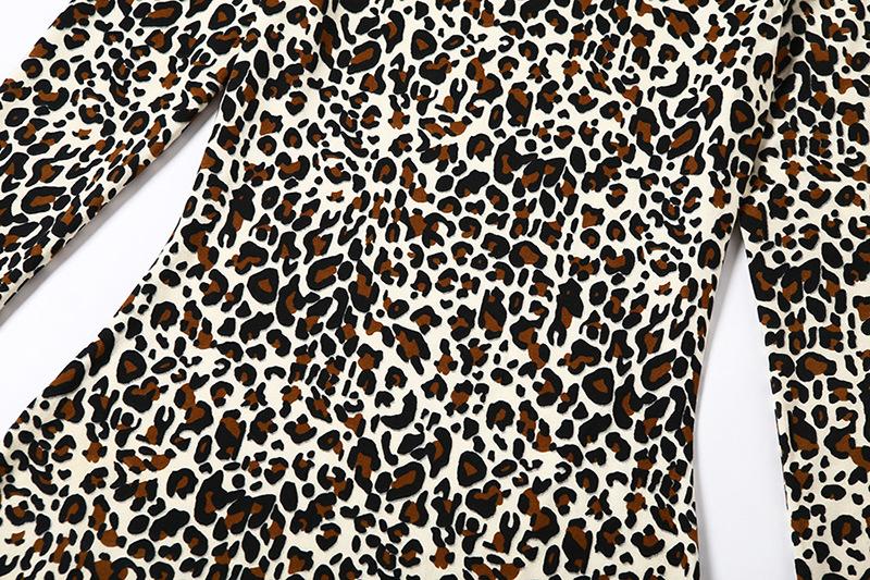 leopard dress (10)