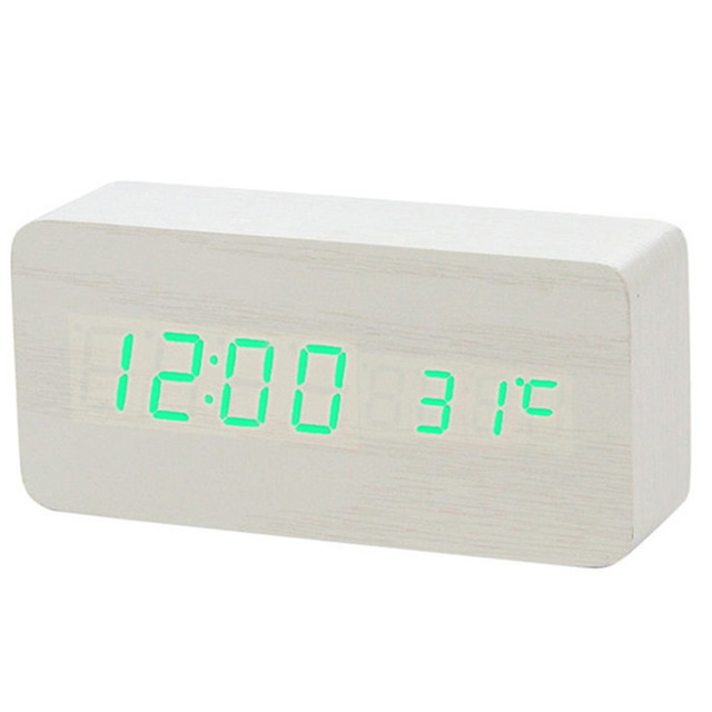 LED-Wooden-Alarm-Clock-Watch-Table-Voice-Control-Digital-Wood-Clock-Electronic-Desktop-Clocks-Table-Decor.jpg_640x640 (10)