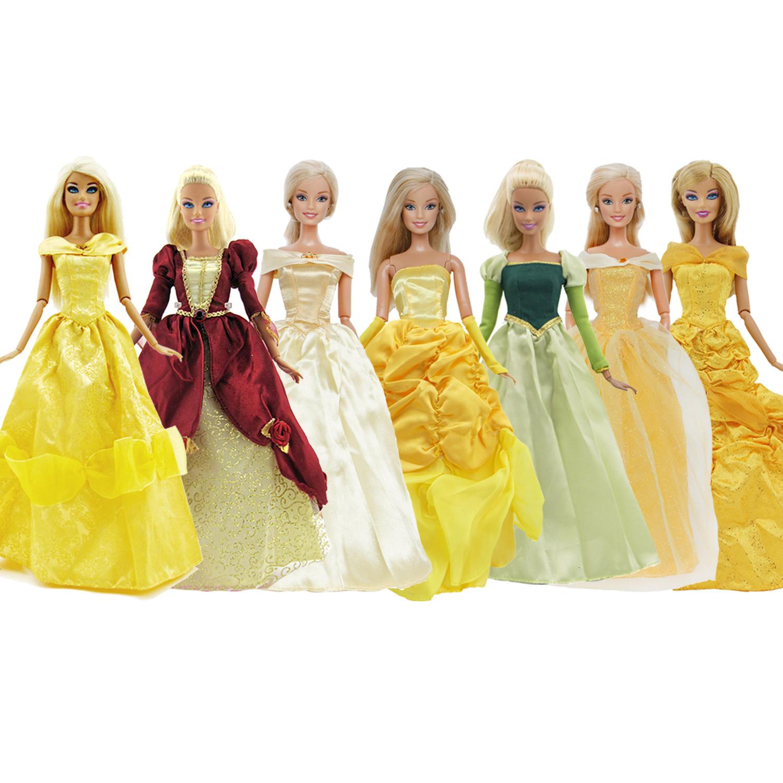 wholesale barbie princess cartoon in bulk from the best barbie princess cartoon wholesalers dhgate mobile wholesale barbie princess cartoon in