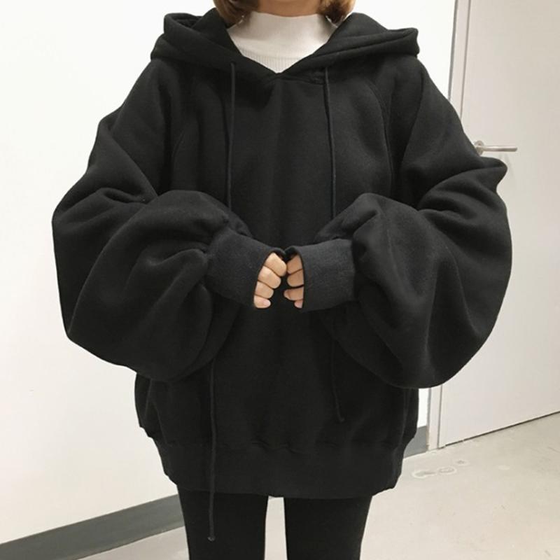 women hoodies sweatshirts (18)