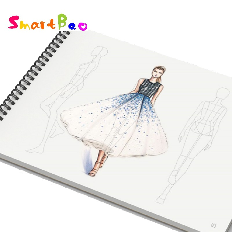 Discount Women Sketches Women Sketches 2020 On Sale At Dhgate Com
