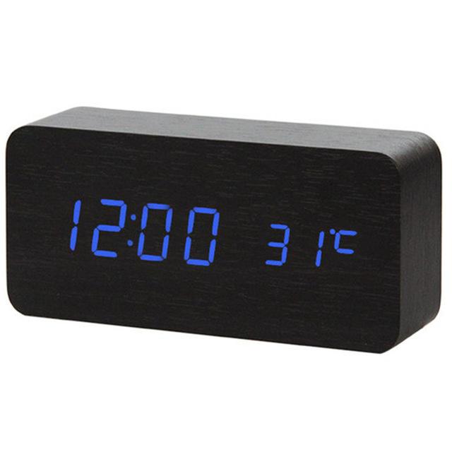 LED-Wooden-Alarm-Clock-Watch-Table-Voice-Control-Digital-Wood-Clock-Electronic-Desktop-Clocks-Table-Decor.jpg_640x640