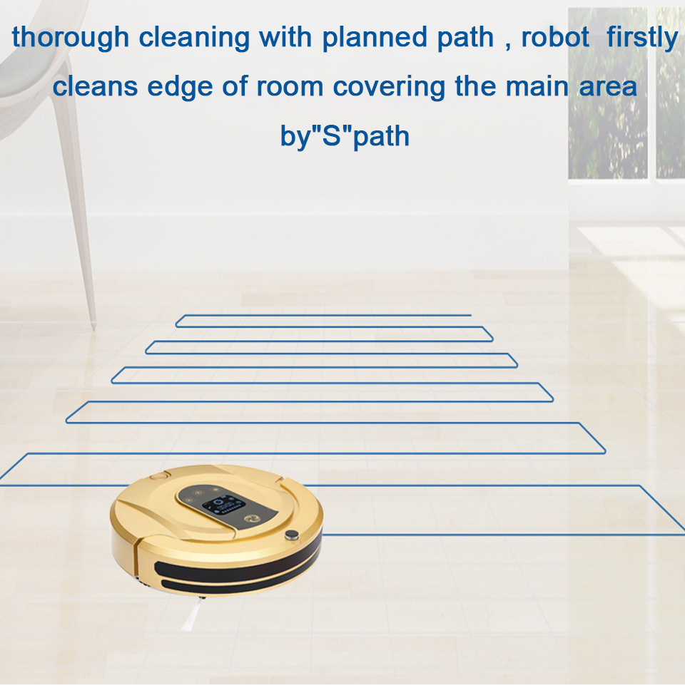 robot vacuum cleaner 03