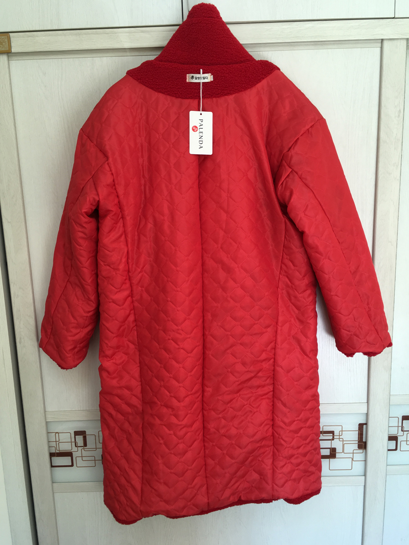 8225-red-1