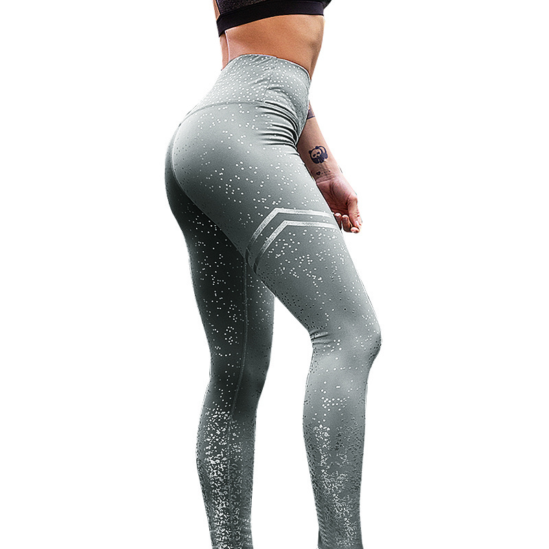 High-Waist-Fitness-Leggings-Women-Workout-Gold-Print-Leggings-Female-Activewear-Leggins-Sportswear-Jeggings(8)