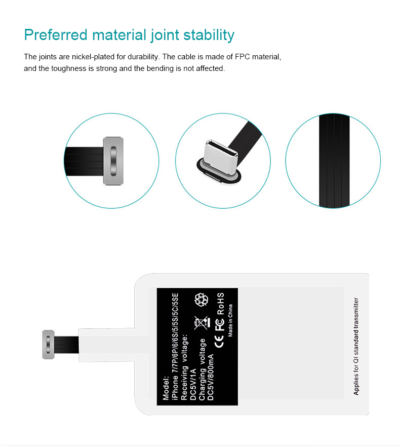 Product Description(9)