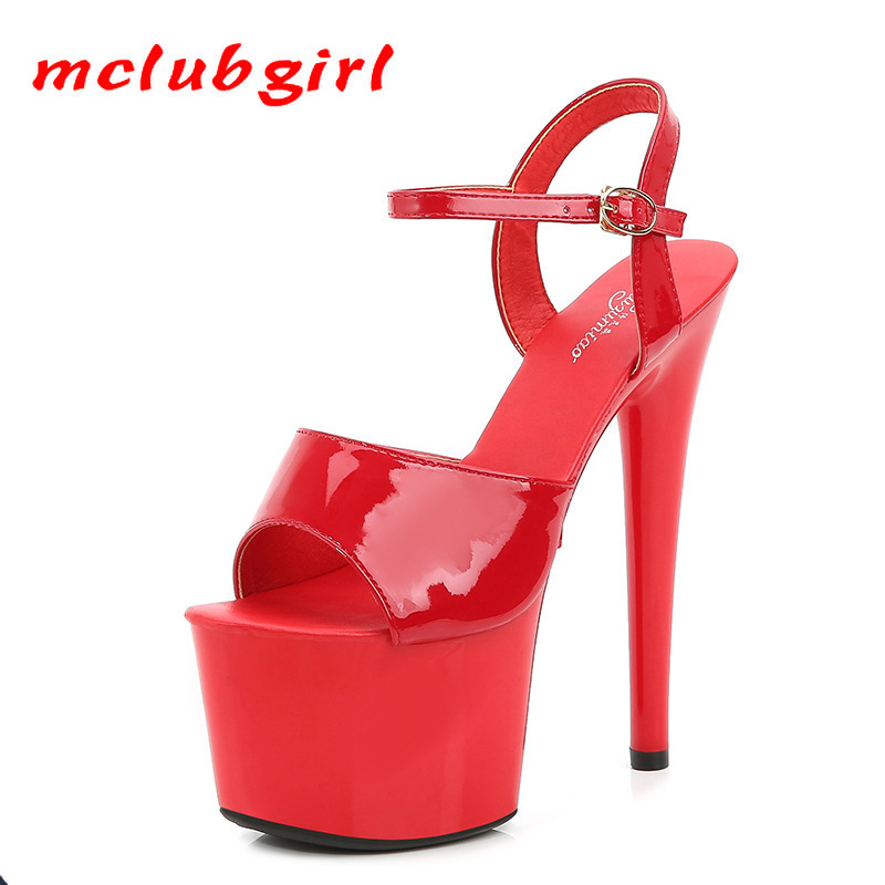 Wholesale Sexy High Heels For Sale