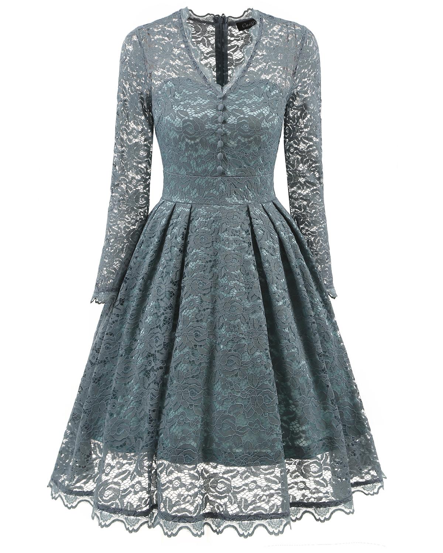 amazon mode kleider online großhandel vertriebspartner