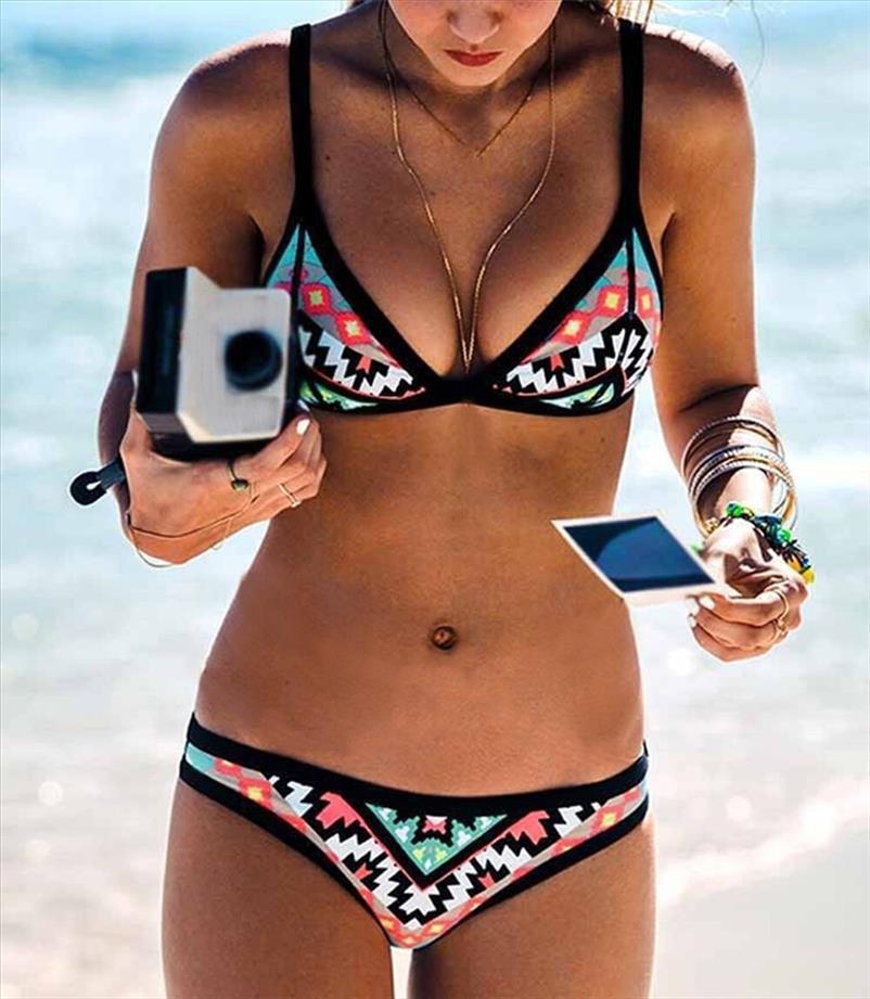 brazillan bikini modelle