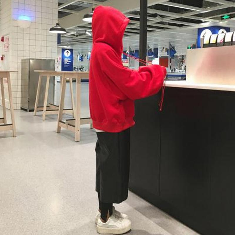 women hoodies sweatshirts (13)