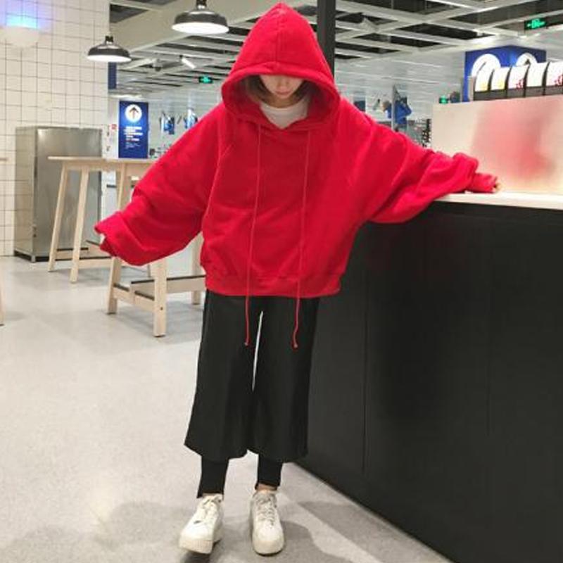women hoodies sweatshirts (12)
