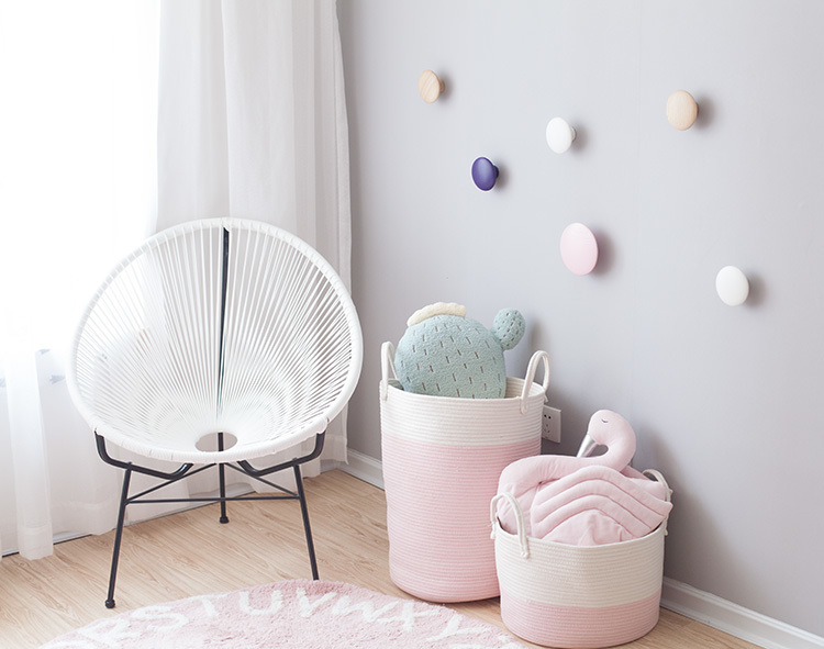 Nordic-Baby-Room-Decor-Organizer-Toys-Clothing-Standing-Storage-Barrel-Bucket-Toy-Tidy-Basket-Bag-Baby-Bedding-Set-Accessories-07