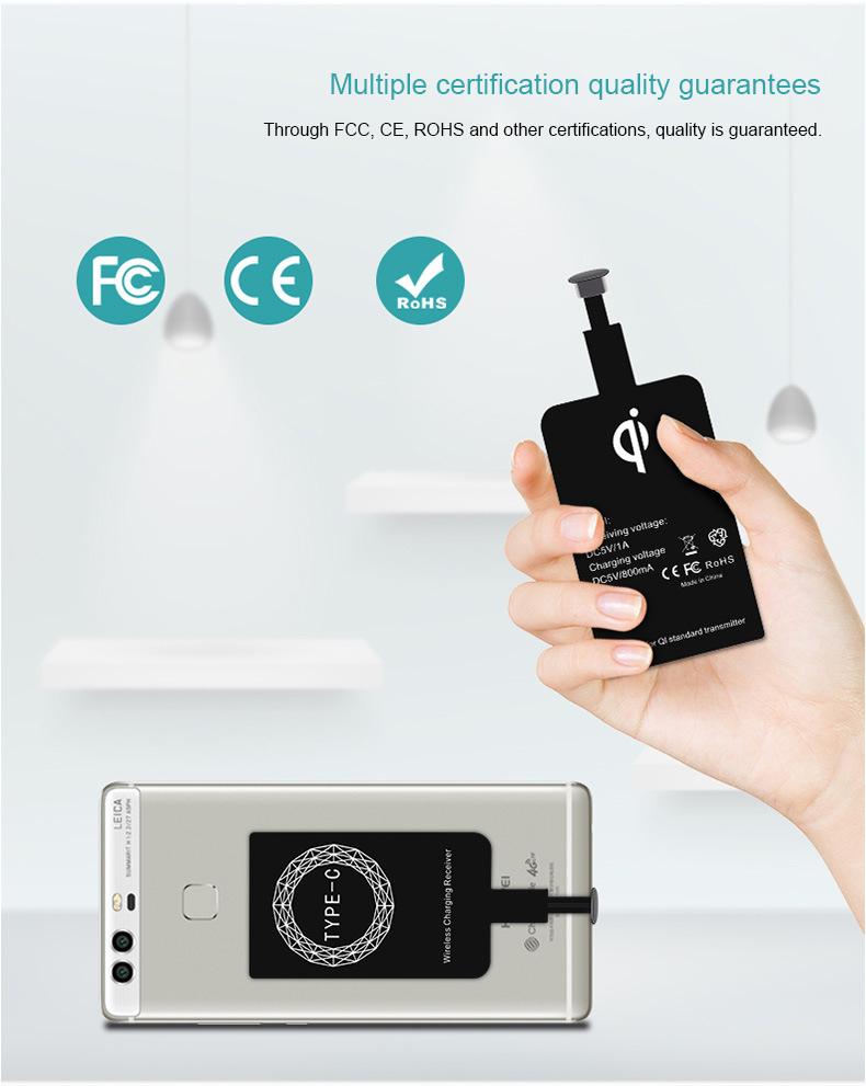 Product Description(13)