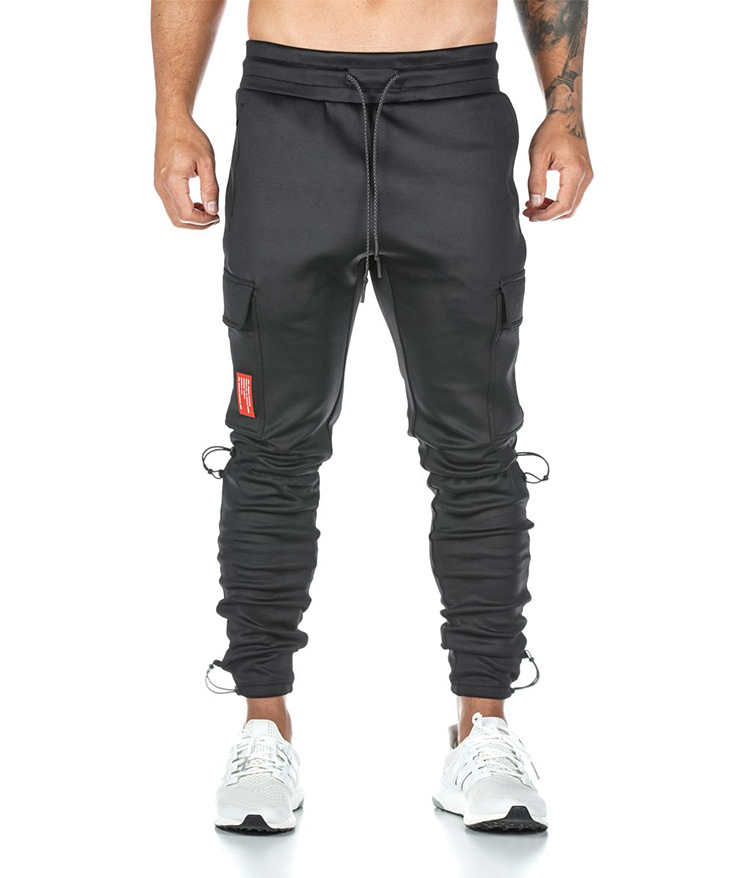 Mens Designer Joggers Best Match Discount Mens Designer Joggers 459 Best Match Price Low To High Price High To Low Bestselling Customer Reviews Refine Best Match Price Low To High Price High To Low Bestselling Customer Reviews Dhgate