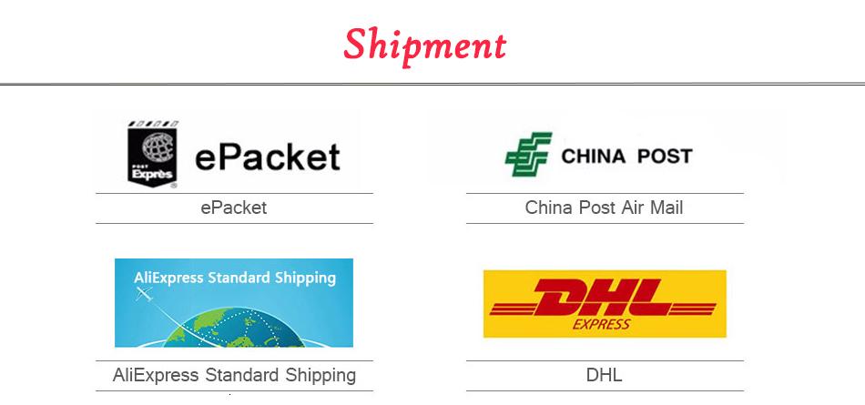 shipment-1