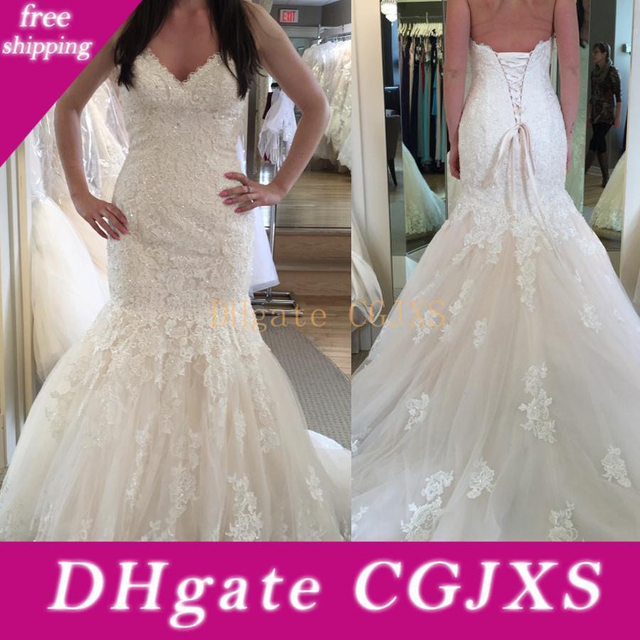 Fit Flare Wedding Dresses Sweetheart Neckline Online Shopping Buy Fit Flare Wedding Dresses Sweetheart Neckline At Dhgate Com