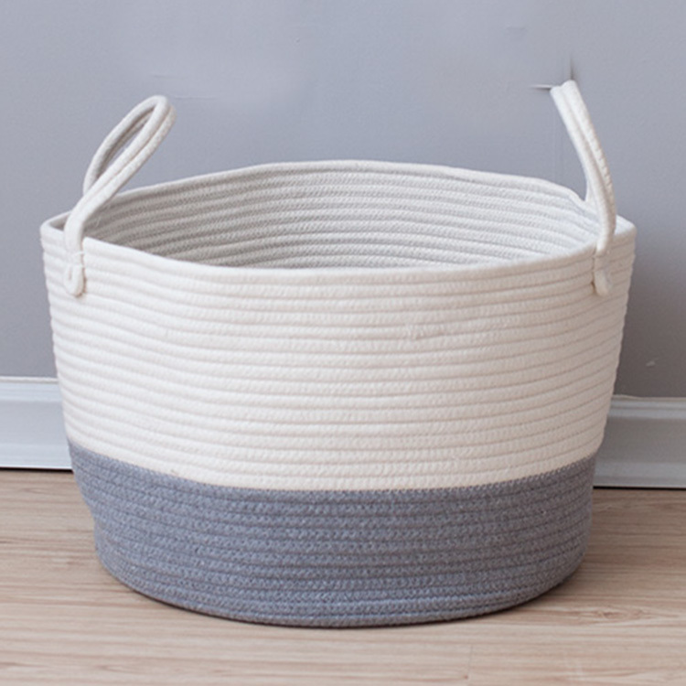 Nordic-Baby-Room-Decor-Organizer-Toys-Clothing-Standing-Storage-Barrel-Bucket-Toy-Tidy-Basket-Bag-Baby-Bedding-Set-Accessories-04