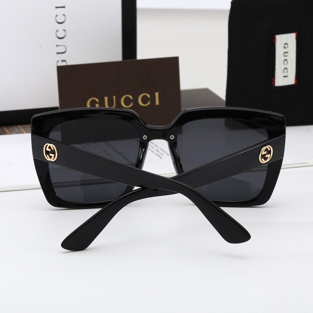 Designer sunglasses 2020 new fashion accessories Sun Beach sunglasses 0311107