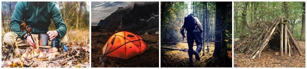 survival kit survival products (1)