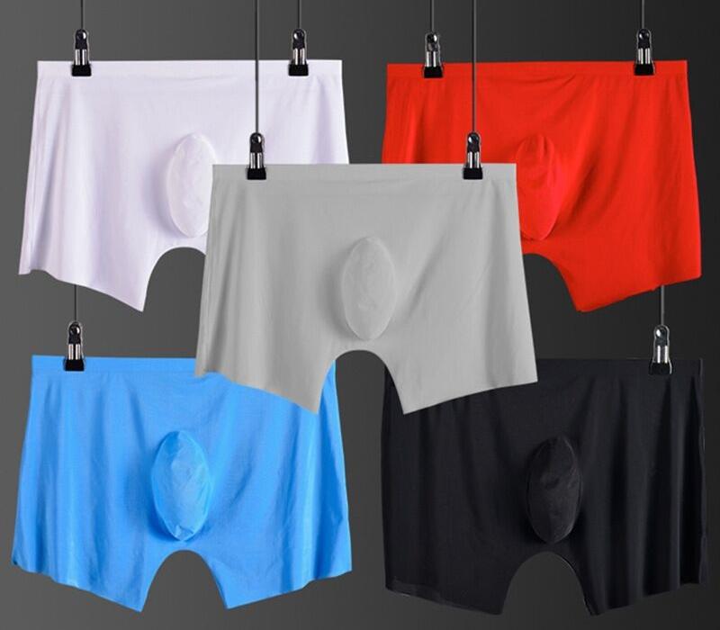 summer-ice-silk-men-underwear-2