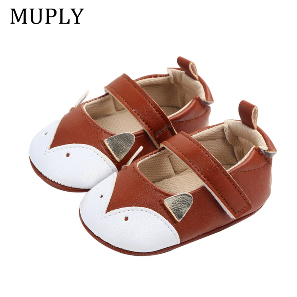 Unisex-Baby-Shoes-Breathable-Cartoon-Animal-Pattern-Anti-Slip-Shoes-Casual-Sneakers-Toddler-Soft-Soled-First (2)