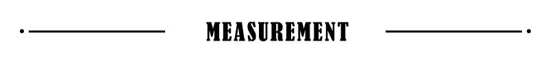 1Measurement