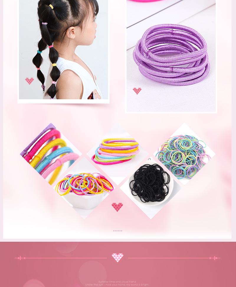 Hair Accessories Details_05