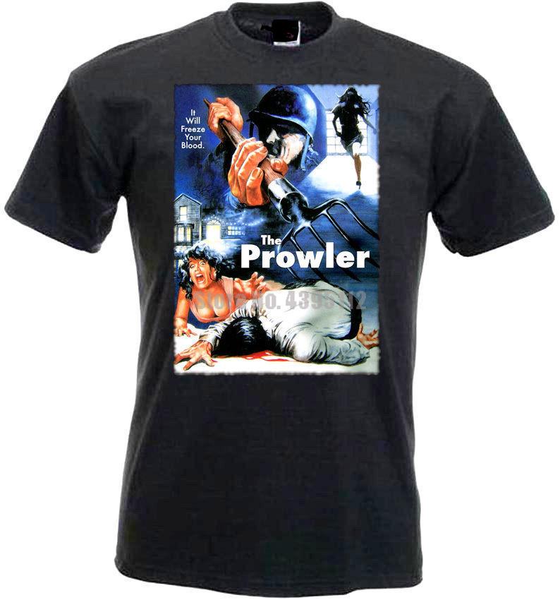 Shrek Greatest Farter Graphite Heather Adult T-Shirt